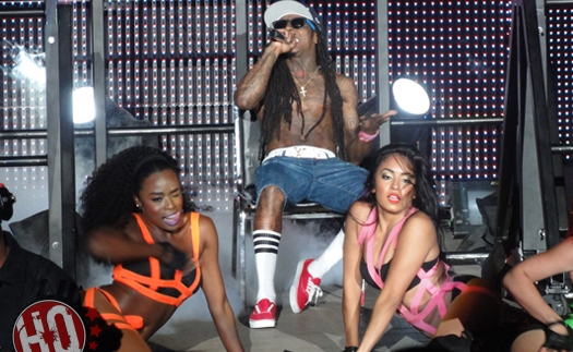 lil-wayne-mountain-view-i-am-still-music-tour42