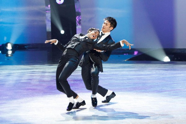 1017-010-dance-winner-chosen-large-photo-960x540