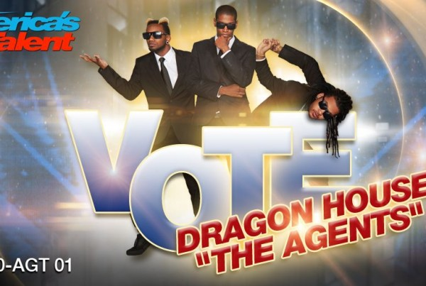 2014_0812_AGT_Twitter_01_VOTE_DragonHouse_TheAgents_CC